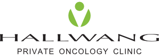 Logo Hallwang Clinic Germany
